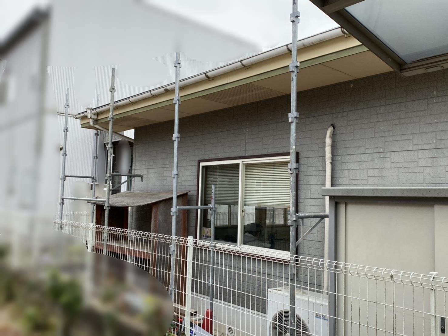 飯塚市 N様邸